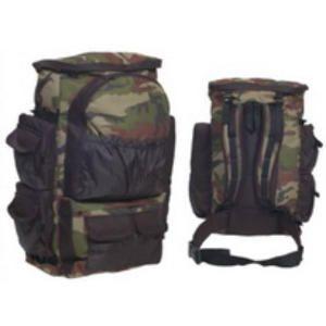 Рюкзак Скаут 55LРюкзаки<br>Рюкзак имеет жесткую спинку с дополнительным усилением, анатомические плечевые лямки, пояс из стропы, усилен, несъемный.  На фасаде два объемных кармана, по бокам три объемных кармана.<br>Характеристики:<br><br><br><br><br> Вес:<br><br><br> 1,13 кг.<br><br><br><br><br> Все размеры:<br><br><br> высота 33 см // ширина 33 см<br><br><br><br><br> Гарантия:<br><br><br> 1 месяц.<br><br><br><br><br> Материал:<br><br><br> Poly Oxford 600 D.<br><br><br><br><br> Модель:<br><br><br> Скаут 55L.<br><br><br><br><br> Объем:<br><br><br> 55 л.<br><br><br><br><br> Особенности:<br><br><br> Рюкзак имеет жесткую спинку с дополнительным усилением, анатомические плечевые лямки, пояс из стропы, усилен, несъемный. На фасаде два объемных карман<br><br><br><br><br> упаковка габариты см:<br><br><br> 33*33*7<br><br><br><br><br>
