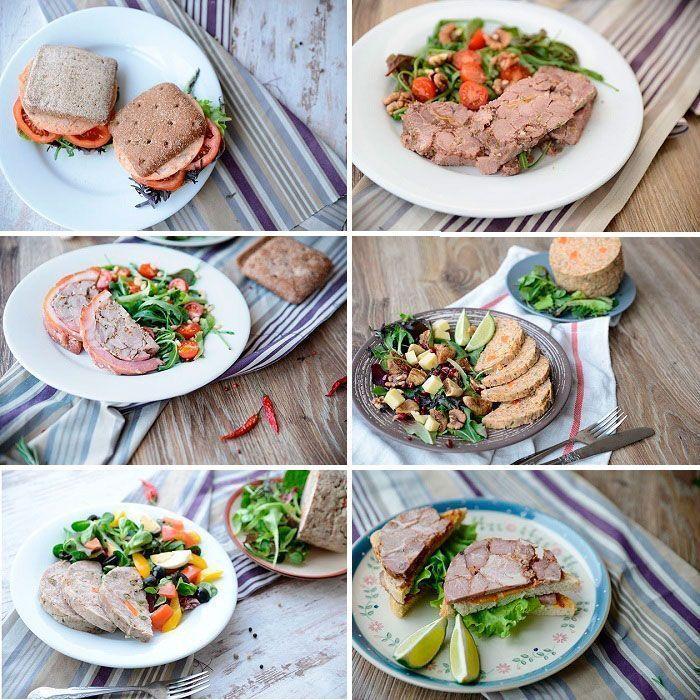 Домашняя ветчинница KEYA с набором пакетов для приготовленияТовары для кухни<br>Обожаете колбасу, но не доверяете магазинным деликатесам?<br><br><br><br>Готовьте любимое лакомство прямо у себя дома с домашней ветчинницей KEYA с набором пакетов для приготовления!<br><br><br><br>  Ветчинница предназначена для приготовления ветчины, колбас, рулетов и других деликатесов из мяса, птицы или рыбы с добавлением различных специй и наполнителей. Принцип работы основан на температурной обработке продуктов при одновременном их сжатии внутри пресс-формы. Устройство имеет 3 настройки рабочего объёма: 0,9 л, 1,13 л и 1,5 л. В комплект также входит книга рецептов и пакеты для приготовления.<br><br>  Приспособление, которое пригодится в любом доме, где любят мясные и рыбные деликатесы. Благодаря ветчиннице Вы легко в домашних условиях приготовите любимую колбасу или ветчину без консервантов и красителей.<br><br>  <br><br>  <br><br>  <br><br>  <br><br>  Совместите пользу и удовольствие!<br><br>  Отличительные особенности:<br><br>  <br><br>  <br><br>  <br><br>  –Не впитывает запахи<br>    <br>  –Настройки рабочего режима: 0,9 л; 1,13 л; 1,5 л.<br>    <br>  –Набор пакетов для приготовления<br>    <br>  –Книга рецептов в комплекте<br>    <br>  –Материал: нержавеющая сталь<br><br>  <br>        <br>      <br><br>  <br>          Способ применения:<br>        <br>        <br>      <br>        Поместите крышку загнутыми краями вверх на один из фиксаторов формы. Продукты должны заполнить объём весь корпуса. Вложите в форму пакет для запекания. Уложите ингредиенты в пакет, перевяжите пакет ниткой. Закройте второй крышкой кромкой вниз. Скрепите крышки пружинами. Опустите ветчинницу в кастрюлю с водой и поставьте на огонь. Для термической обработки также подойдут мультиварка, аэрогриль или духовка.<br>      <br>        <br>          <br>        <br>      <br>        Домашняя ветчинница KEYA с набором пакетов для приготовления – замечательный подарок для любителей домашних деликатесов!<br>      <
