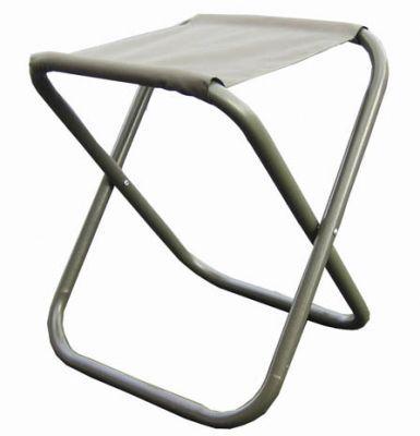 Стул складной малый без спинки МитекКемпинговая мебель<br>Стул складной малый без спинки Митек классический вариант раскладного табурета.  Нагрузка до 120 кг., покрытие прочного стального каркаса порошковой краской, ткань двойного сложения делают его одним из самых надежных и долговечных среди аналогов.<br>Характеристики<br><br><br><br><br> Max вес пользователя:<br><br><br> до 120 кг.<br><br><br><br><br> Вес:<br><br><br> 1 кг (полный).<br><br><br><br><br> Все размеры:<br><br><br> 40*30*22 см<br><br><br><br><br> Гарантия:<br><br><br> 12 месяцев.<br><br><br><br><br> Каркас:<br><br><br> стальная труба 18мм, покрыт порошковой краской.<br><br><br><br><br> Материал:<br><br><br> Ткань - Оxford 240D, в два сложения.<br><br><br><br><br> упаковка габариты см:<br><br><br> 52*33*2<br><br><br><br><br>