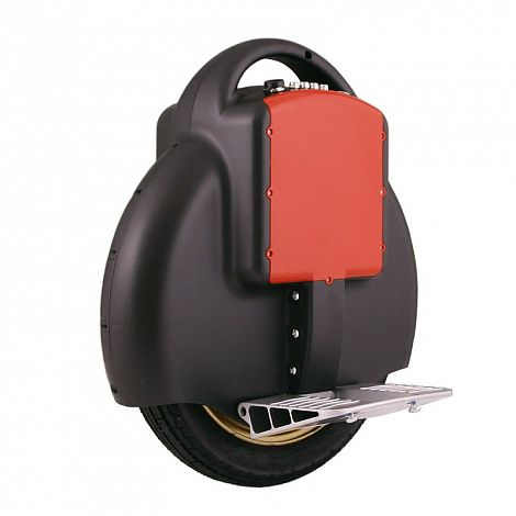 Гироскутер моноколесо HTDDC-D03 Electric Unicycle 14 (Bluetooth) BlackМоноколеса<br><br>Моноколесо Electric Unicycle S3 14? Черное (Bluetooth, музыка) — быстрая и легкая замена общественного транспорта<br><br> <br> Этот шустрый агрегат не требует специально отведенной площадки. Он создан покорять городские просторы и легко домчит вас по назначению, будь то офис или спортплощадка, супермаркет или пикник в парке. Он не ограничит вас катаниями по парку в выходной день, но подарит свободу передвижения. Для S3 14? Черное (Bluetooth, музыка) сложно отыскать сколь-либо существенные преграды, ведь он способен штурмовать гору с уклоном до 25 градусов.Магазин предлагает новую модель для городского использования — гироскутер S3 14? Черное (Bluetooth, музыка), который никого не оставит равнодушным. Обладая запасом хода в 12 километров, он может промчать вас на скорости до 16 км/ч.<br><br><br> Благодаря своей компактности он не стесняет ваши передвижения и отлично сочетается с городским транспортом, позволяя доехать до остановки, загрузится, выйти и помчаться дальше по назначению. Его не сложно перемещать или просто везти за собой, что освобождает вас от хлопот с парковкой.<br><br><br> Всего пару часов на обучение в парке и погнали по настоящим улицам. Вам не просто гарантировано внимание окружающих, но ощущения будут уникальными. К бесшумному гироциклу очень скоро привыкаешь, а он дарит вам нереальное ощущение полёта и удовольствие от открытого пространства и свободы.<br><br><br> Кататься на этой модели вдвойне приятней, ведь она оснащена звуковыми динамиками и поддержкой Bluetooth. Вы сможете прокачать это моноколесо любимой музыкой с вашего iPad, iPhone, Android и других bluetooth-ресиверов. Возьмите музыку в дорогу!<br><br><br> Дети, безусловно, будут рады такому подарку. Они всегда восторженно встречают удивительное средство передвижения, а небольшой вес и рост исключают возможность серьезного травматизма.<br><br><br><br>Эксплуатационные качества моноколеса Electric Unicycl