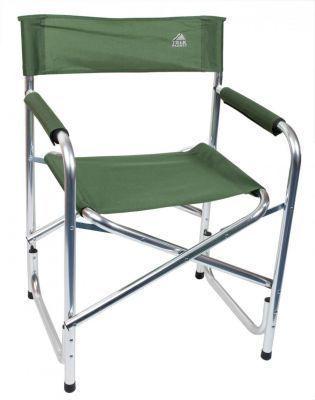 Кресло складное TREK PLANET Camper Alu 70631/LIFC029Кемпинговая мебель<br><br> Кресло складное TREK PLANET Camper Alu 70631 предназначено для использования на природе, дома, охоте, рыбалке.<br><br><br> - Специальная конструкция ножек препятствует проваливанию кресла в землю или песок<br> - Плоско складывается<br> - Очень легкое<br> - Прочный материал<br> - Защита от УФО<br> - Быстро сохнет<br> - Прост в уходе<br> - В сложенном состоянии не занимает много места<br><br>Характеристики<br><br><br><br><br> Max вес пользователя:<br><br><br> 100 кг, на навесные элементы 50 кг.<br><br><br><br><br> Вес:<br><br><br> 2,6 кг.<br><br><br><br><br> Все размеры:<br><br><br> 48*34*82 см.<br><br><br><br><br> Высота:<br><br><br> 82 см.<br><br><br><br><br> Гарантия:<br><br><br> 6 месяцев.<br><br><br><br><br> Каркас:<br><br><br> 25 мм алюминий<br><br><br><br><br> Материал:<br><br><br> 500D Polyester - стойкий к ультрафиолетовому излучению.<br><br><br><br><br> упаковка габариты см:<br><br><br> 80*50*8<br><br><br><br><br>