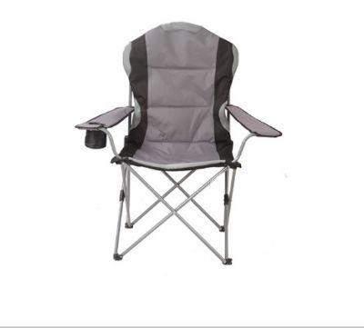 Кресло Green Glade М2325Кемпинговая мебель<br>Кресло Green Glade М2325 подойдет как для выезда (выхода) на пикник, так и для дачи. Выдерживает нагрузку до 100 кг., имеет подстаканник на подлокотнике. Укладывается в удобный чехол с ручкой для переноски.<br>Характеристики<br><br><br><br><br> Max вес пользователя:<br><br><br> 100 кг, на навесные элементы 50 кг.<br><br><br><br><br> Вес:<br><br><br> 4 кг.<br><br><br><br><br> Все размеры:<br><br><br> 60*93*46/111 см.<br><br><br><br><br> Высота:<br><br><br> 46/111 см.<br><br><br><br><br> Каркас:<br><br><br> сталь 16 мм, высота стоек 300 см<br><br><br><br><br> Материал:<br><br><br> полиэстер 600D + ПВХ с набивкой из пеноматериалов<br><br><br><br><br> Особенности:<br><br><br> На подлокотнике специальное отделение для бутылки, банки или другой емкости с напитком.<br><br><br><br><br> упаковка габариты см:<br><br><br> 107*15*15<br><br><br><br><br>
