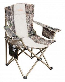Кресло Woodland Hunter, 63 x 63 x 103 см (сталь) CK-015GКемпинговая мебель<br>Кресло Woodland Hunter CK-015G отлично подойдет как для использования в походах, так и на даче, пикнике, рыбалке. Отличительной особенностью данного кресла является наличие не только подстаканника, но и кармана для мелочей.<br>Характеристики<br><br><br><br><br> Max вес пользователя:<br><br><br> до 120 кг.<br><br><br><br><br> Вес:<br><br><br> 3,9 кг.<br><br><br><br><br> Все размеры:<br><br><br> 63х63х103 см.<br><br><br><br><br> Высота:<br><br><br> 103 см.<br><br><br><br><br> Гарантия:<br><br><br> 6 месяцев.<br><br><br><br><br> Каркас:<br><br><br> Стальная труба 22 мм.<br><br><br><br><br> Материал:<br><br><br> Oxford 600D<br><br><br><br><br> Особенности:<br><br><br> Удобные подлокотники с отделением для напитка и сумкой для мелочей.<br><br><br><br><br> упаковка габариты см:<br><br><br> 107*15*15<br><br><br><br><br>