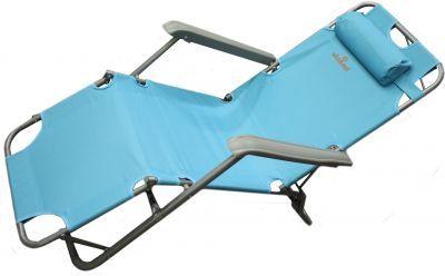 Кресло - шезлонг Woodland Lounger Oxford К-201 син. 0049670Кемпинговая мебель<br>Характеристики<br><br><br><br><br> Max вес пользователя:<br><br><br> 120 кг.<br><br><br><br><br> Вес:<br><br><br> 4,9 кг<br><br><br><br><br> Все размеры:<br><br><br> 153*60*79 см.<br><br><br><br><br> Гарантия:<br><br><br> 6 месяцев.<br><br><br><br><br> Каркас:<br><br><br> Сталь ? 25/19 мм.<br><br><br><br><br> Материал:<br><br><br> Oxford 600/Ripstop.<br><br><br><br><br> упаковка габариты см:<br><br><br> 88*61*13<br><br><br><br><br>