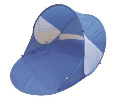 Палатка пляжная Green Glade SunbedТенты туристические, пляжные, специальные<br><br> Green Glade Sunbed эта практичная, компактная и очень легкая пляжная палатка станет незаменимым аксессуаром для любителей позагорать.<br><br><br> Навес обеспечит защиту от солнца и Вы сможете избежать перегрева и солнечных ожогов.<br><br><br> Установка и сборка за несколько секунд!<br><br>Характеристики:<br><br><br><br><br><br><br> Вес:<br><br><br> 1 кг (полный).<br><br><br><br><br> Водонепроницаемость:<br><br><br> 400 мм<br><br><br><br><br> Все размеры:<br><br><br> 160*100*80 см<br><br><br><br><br> Высота:<br><br><br> 80 см.<br><br><br><br><br> Каркас:<br><br><br> фиберглас ? 5,0 мм<br><br><br><br><br> Материал:<br><br><br> 170Т Полиэстер PU<br><br><br><br><br> Материал пола:<br><br><br> 170Т Полиэстер PU<br><br><br><br><br> Обработка швов:<br><br><br> Швы не проклеены.<br><br><br><br><br> Особенности:<br><br><br> быстросборная палатка<br><br><br><br><br> упаковка габариты см:<br><br><br> 54*54*2<br><br><br><br><br>