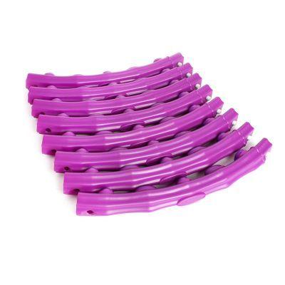 Обруч массажный JOEREX (I CARE) d92 см  JIC020Обручи для похудения<br>Разборный обруч массажный JOEREX (I CARE) d92 см  JIC020 с массажными элементами по внутреннему диаметру состоит из 8 частей. Используется с целью похудения и оздоровления.Диаметр обруча можно регулировать добавляя или убирая секции. Попеременное расположение массажных элементов (продольно-поперечное) способствует лучшей проработке мышц талии.<br>Характеристики<br><br><br><br><br> Вес:<br><br><br> 0,9 кг.<br><br><br><br><br> Все размеры:<br><br><br> Диаметр обруча: 92 см.<br><br><br><br><br> Материал:<br><br><br> ABS пластик, PE<br><br><br><br><br> Особенности:<br><br><br> Диаметр обруча можно регулировать добавляя или убирая секции (минимум 6)<br><br><br><br><br> упаковка габариты см:<br><br><br> 41**22*9<br><br><br><br><br>