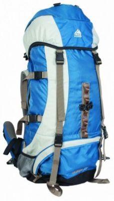 Рюкзак Trek Planet Colorado 55 (70551)Рюкзаки<br><br> Практичный туристический рюкзак TREK PLANET COLORADO 55 станет отличным выбором для любителей походов и кемпингов. Анатомическая вентилируемая спина обеспечивает максимальный комфорт и стабилизацию рюкзака на спине. Оптимальное распределение нагрузки выполняет регулируемая система жесткой подвески V1. Объём рюкзака регулируется вертикальными и горизонтальными стропами. Дополнительный вход в нижнее отделение и два глубоких кармана на молнии по бокам.<br><br><br> ОСОБЕННОСТИ РЮКЗАКА:<br><br><br> - 2 глубоких кармана на молнии по бокам,<br> - 2 боковых сетчатых кармана на резинке,<br> - Карман на поясном ремне,<br> - Дополнительные лямки внизу для крепления снаряжения,<br> - 2 кармана в верхнем клапане,<br> - Дополнительный вход в нижнее отделение <br> - Компрессионные ремни.<br> - Съемный чехол от дождя.<br><br>Характеристики:<br><br><br><br><br><br><br> Вес:<br><br><br> 2 кг.<br><br><br><br><br> Все размеры:<br><br><br> высота 65 см // ширина 38 см<br><br><br><br><br> Гарантия:<br><br><br> 6 месяцев.<br><br><br><br><br> Материал:<br><br><br> 100% полиамид<br><br><br><br><br> Объем:<br><br><br> 55 л.<br><br><br><br><br> упаковка габариты см:<br><br><br> 65*38*7<br><br><br><br><br>