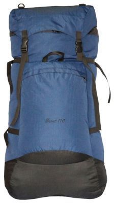 Рюкзак Prival Скаут 110Рюкзаки<br>Трекинговый рюкзак с плавающим клапаном.<br>Характеристики:<br><br><br><br><br> Вес:<br><br><br> 0,95 кг.<br><br><br><br><br> Все размеры:<br><br><br> 70*33*30 ми<br><br><br><br><br> Гарантия:<br><br><br> 6 месяцев.<br><br><br><br><br> Материал:<br><br><br> Poly Oxford 600D PU рип-стоп<br><br><br><br><br> Модель:<br><br><br> Рюкзак Скаут 110.<br><br><br><br><br> Объем:<br><br><br> 110 л.<br><br><br><br><br> Особенности:<br><br><br> Объёмный фронтальный карман на молнии; плавающий клапан с карманом; тубус с затяжкой для увеличения объёма; ручки для переноски; дополнительные точки<br><br><br><br><br> упаковка габариты см:<br><br><br> 70*33*5<br><br><br><br><br> Цветовое исполнение:<br><br><br> без выбора цвета.<br><br><br><br><br>