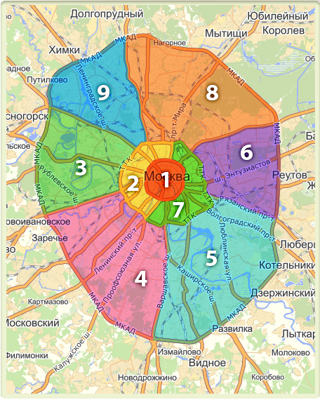map-dostavka.png