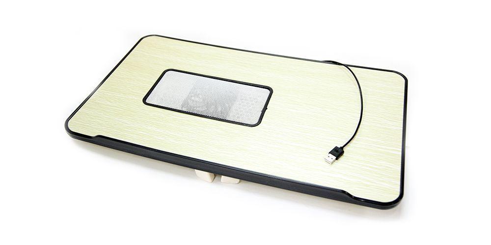 Решетка для вентилятора Nexus WG-120 120x120mm
