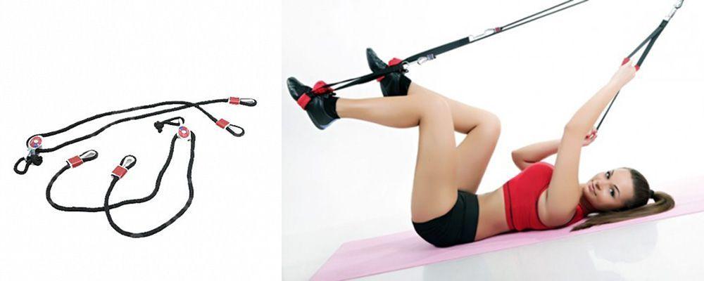 Кардионагрузка для снижения веса