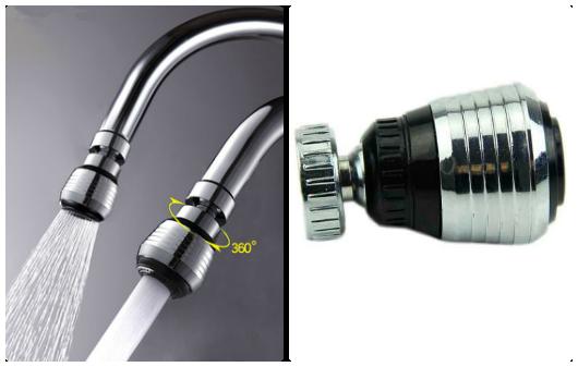 Ajerator-jekonomitel-vody-Water-Saver (1).png