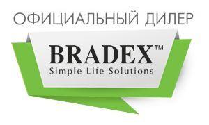 Официальный дилер Bradex