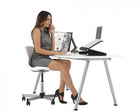 Стул для ноутбука складной массажеры ляпко аптеки
