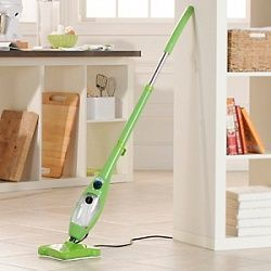 Швабра паровая Турбомакс Steam Mop X5