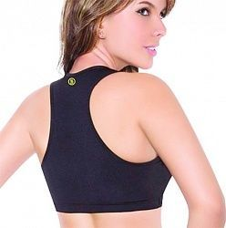 Топ Hot Shapers M