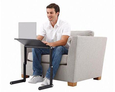 Стул для ноутбука складной вакуумный упаковщик купить в пскове