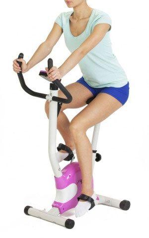 Bradex Сплэш Exercise Bicycle