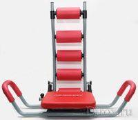 Купить Ab Rocket Twister
