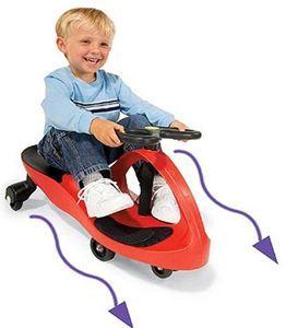 Детская машинка Бибикар Bibicar