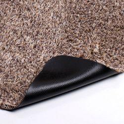 придверный коврик Clean Step Mat