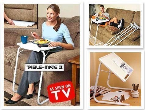 Столик Table Mate