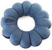 Подушка Total Pillow