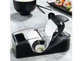 Машинка для приготовления суши и роллов Instant Roll