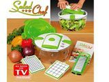 Овощерезка Salad Chef (Salat Master, Салат Чиф)